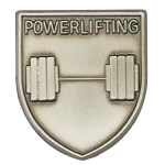 Power Lifting